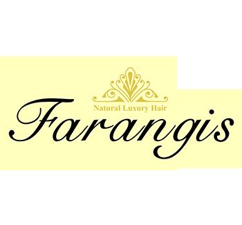 https://farangishair.com/%D9%85%D9%82%D8%A7%D9%84%D8%A7%D8%AA