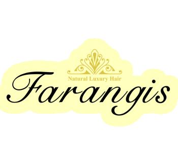 https://farangishair.com/%D8%B4%D9%86%DB%8C%D9%88%D9%86-%D9%85%D9%88