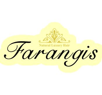 https://farangishair.com/%D8%A8%D8%A7%D9%81%D8%AA