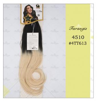 مو دوسر باز آمبره مدل 4510 کد 4TT613
