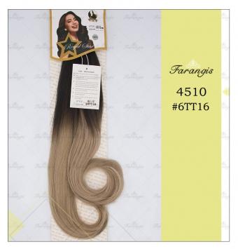 مو دوسر باز آمبره مدل 4510 کد 6TT16