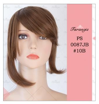 موهای چتری دخترانه مدل PS0087JB کد 10B