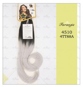 مو دوسر باز آمبره مدل 4510 کد 4TT88A